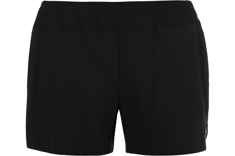 Phoenix Running Shorts Ladies