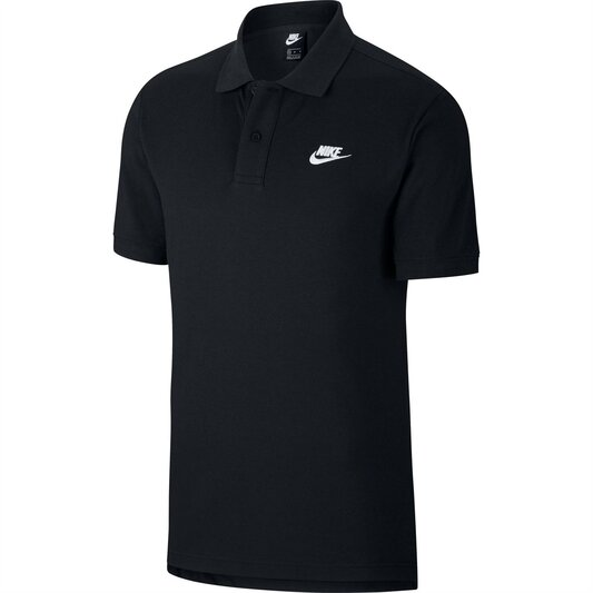 Match Up Polo Shirt Mens