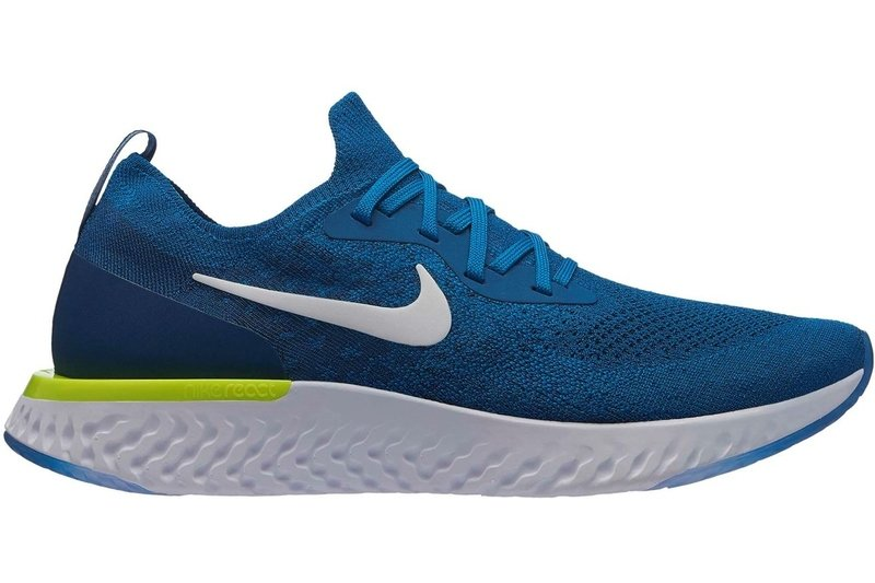 Epic React Trainers Mens