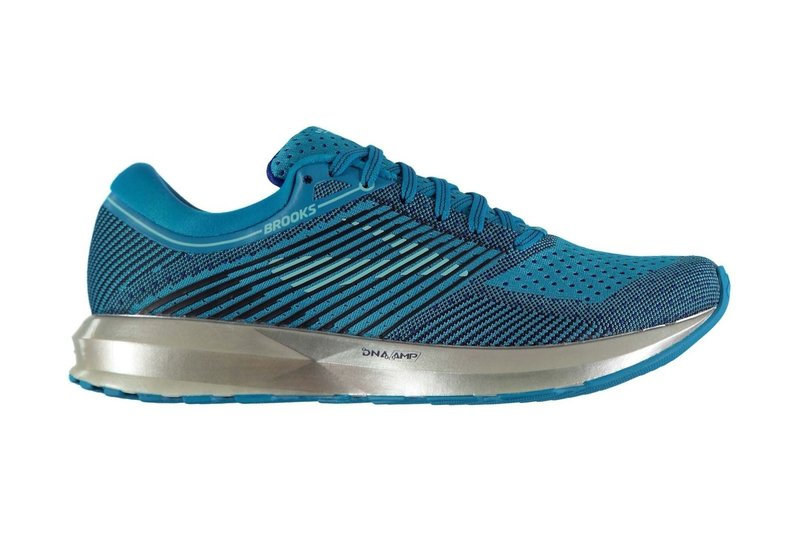 Levitate Running Shoes Ladies