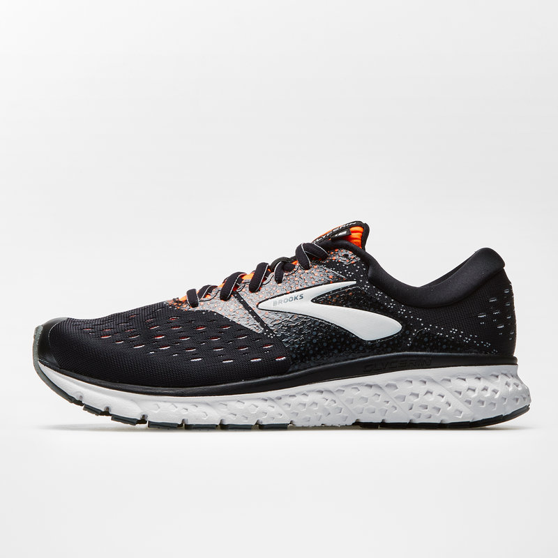 Glycerin 16 Mens Running Shoes