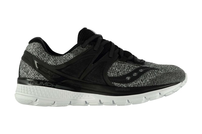 Triumph LOTR Ladies Running Shoes