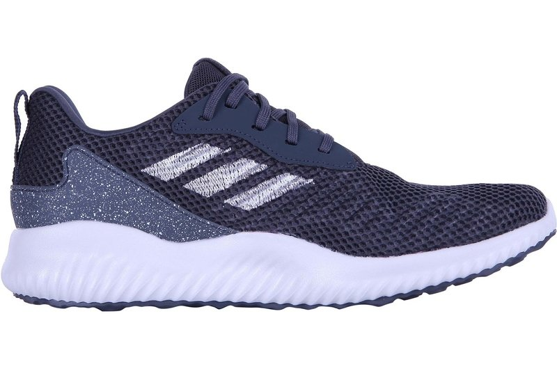 Alphabounce RC Mens Running Shoes