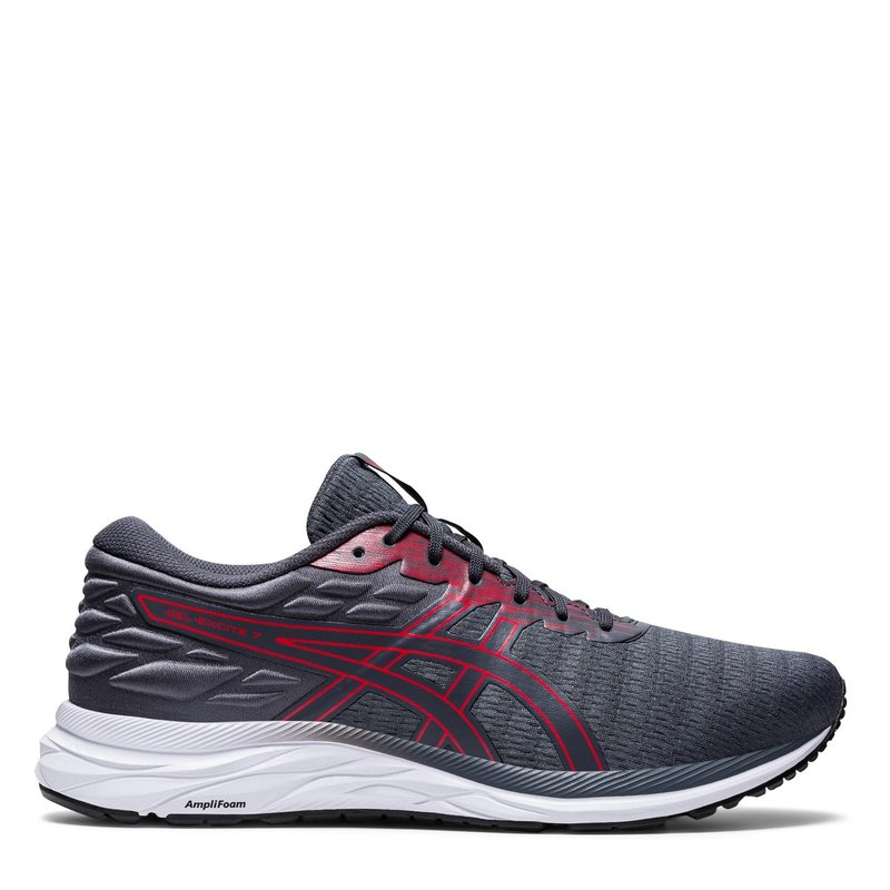 Excite 7 Twist Running Shoes Mens