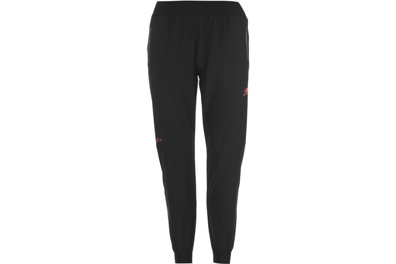 X Lite Jogging Pants Ladies