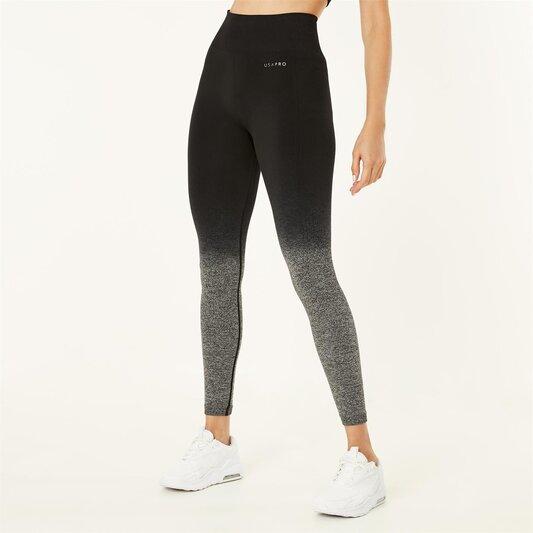 Pro Seamless Ombre Legging