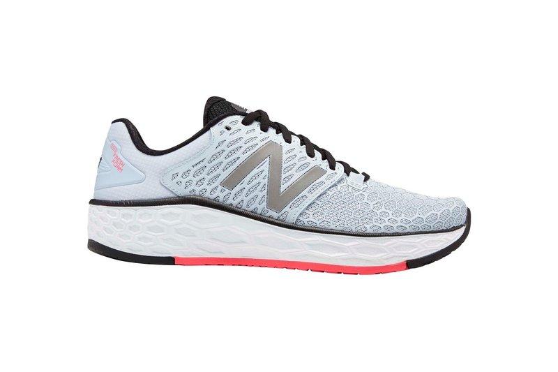 Fresh Foam Vongo v3 Ladies Running Shoes