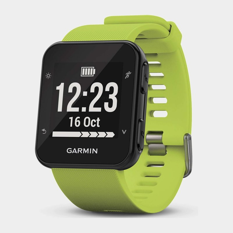 Forerunner 35 GPS Watch