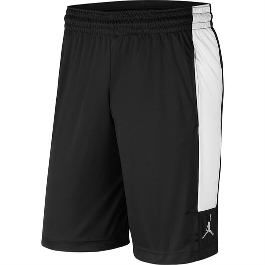Dri FIT 23 Alpha Shorts Mens