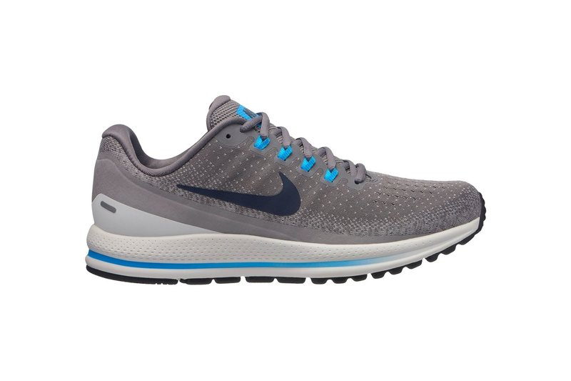Air Zoom Vomero 13 Mens Running Trainers