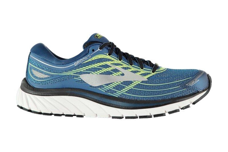 Glycerin 15 Mens Running Shoes