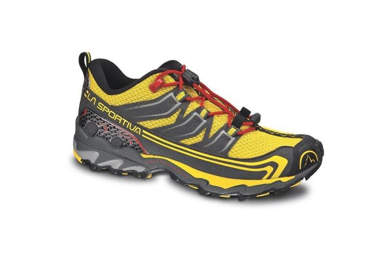 Falkon Trail Running Shoe Junior