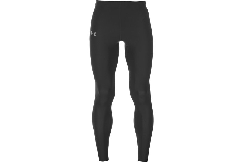 Run True Leggings Mens