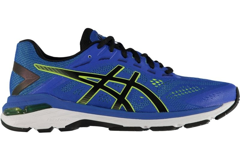 GT 2000 Mens Running Shoes