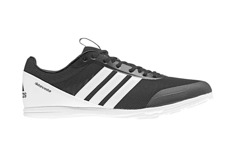 Distance Star Mens Track Shoes