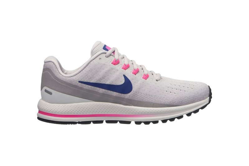 Air Zoom Vomero 13 Ladies Running Shoes