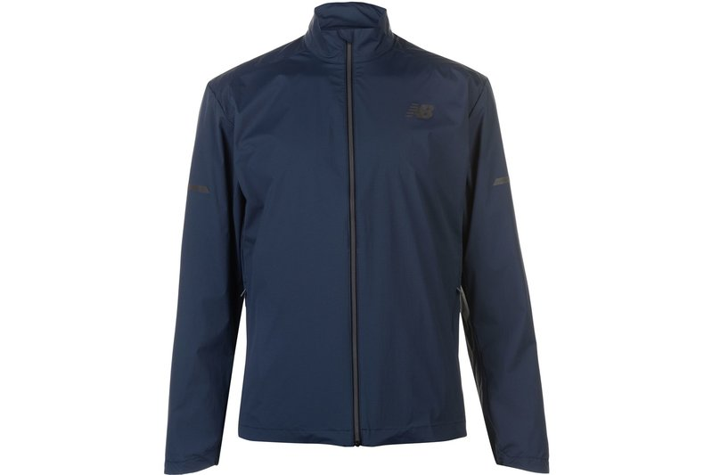 Precision Jacket Mens