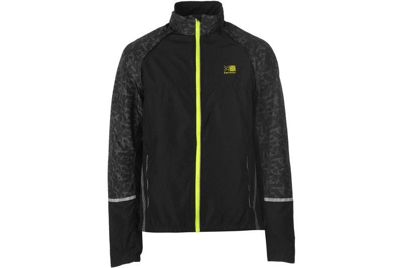 XLite Convert Jacket Mens