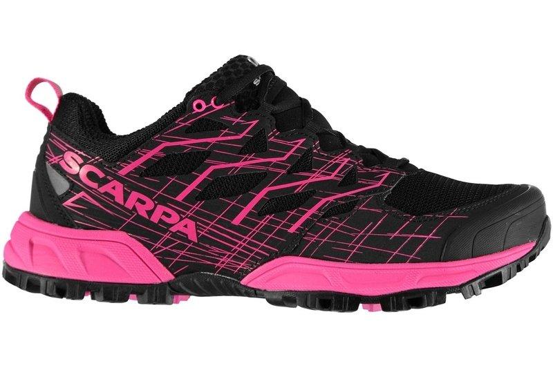 Neutron Womens Running Shoes