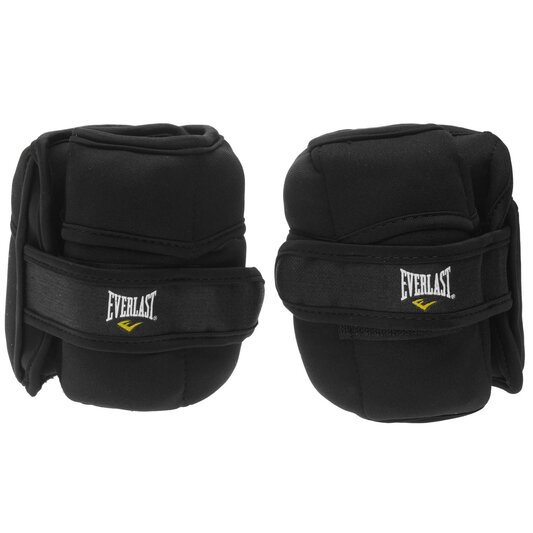 4kg Ankle Wrist Weights