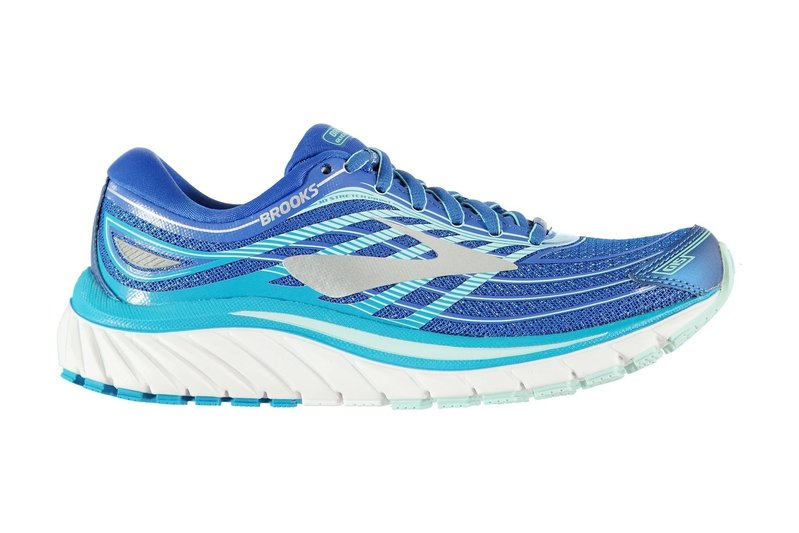 Glycerin 15 Ladies Running Shoes