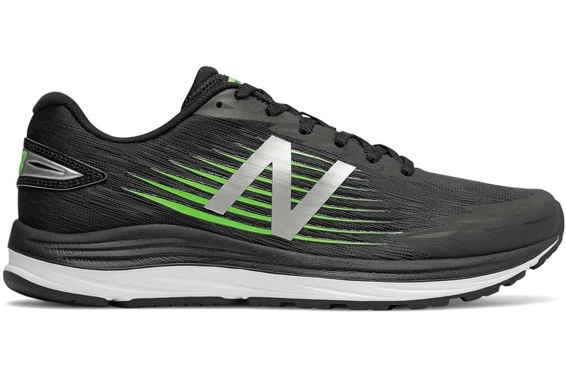 New Balance Syntact Trainers Mens not