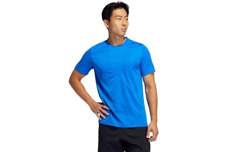 HEAT RDY T Shirt Mens