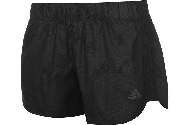 M10 Shorts Ladies