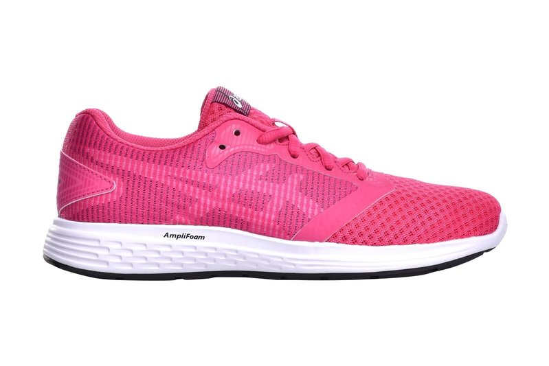 Patriot 10 Womens Running Shoes