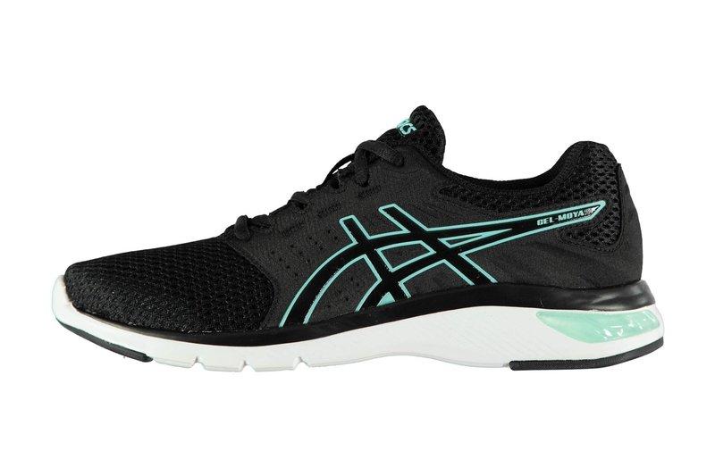 Gel Moya Ladies Running Shoes