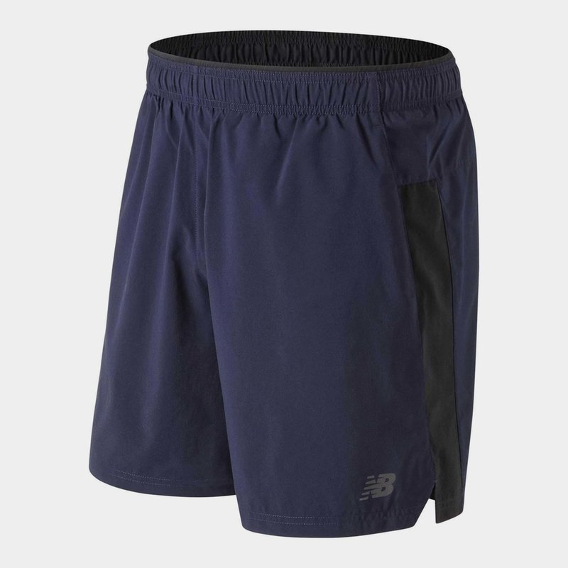 Core 2in1 Running Shorts Mens
