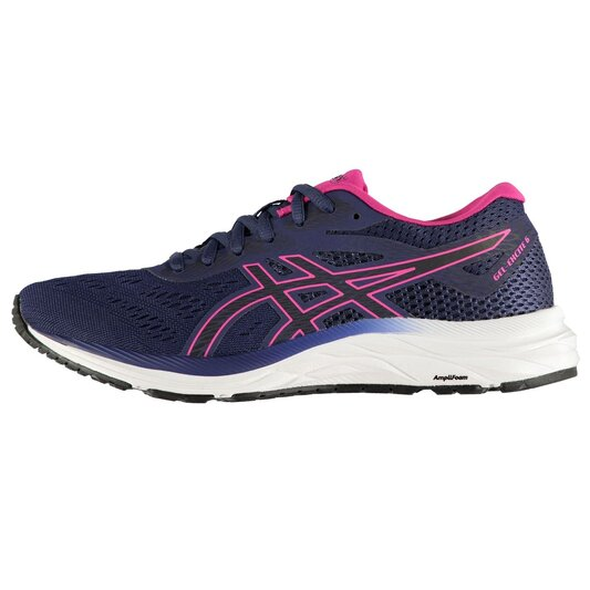 Gel Excite 6 Ladies Running Shoes