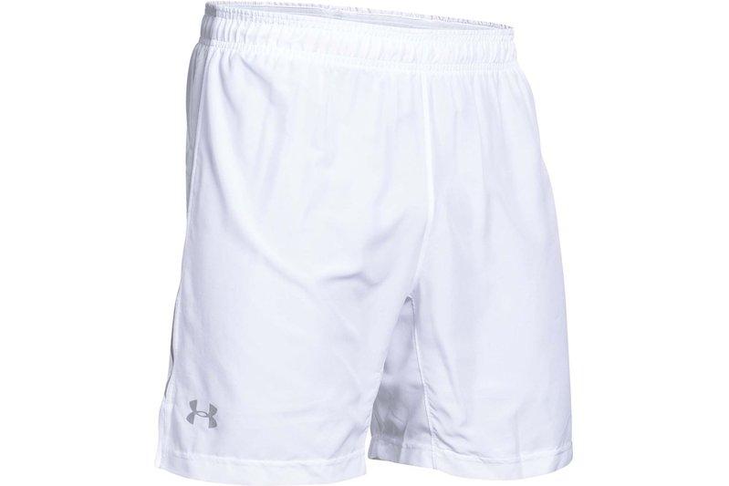 1276516 Shorts Mens