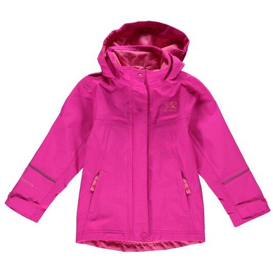 Urban Jacket Infants