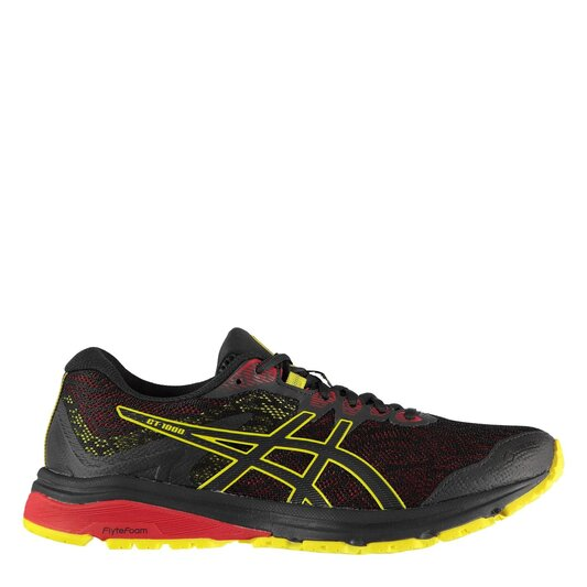 GT 1000 V8 GTX Trainers Mens