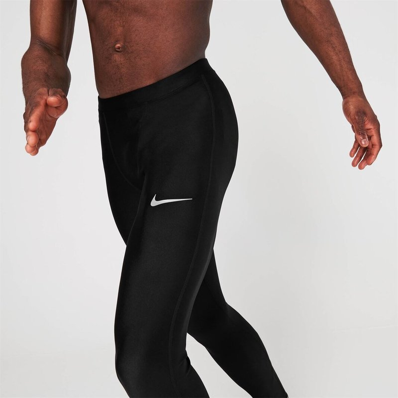 Decir Exquisito Consecutivo  Nike Essential Tights Mens, £32.00