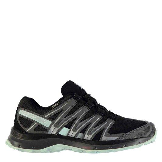 XA Lite GTX Ladies Walking Shoes