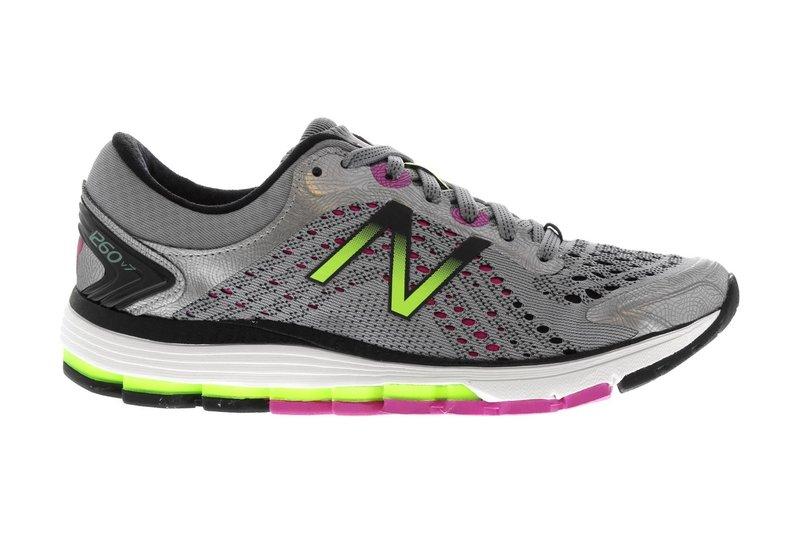 Balance 1260v7 Ladies Running Trainers