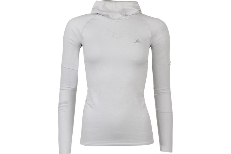 Pro Ladies Top