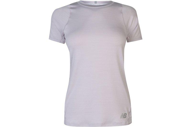 Seasonless T Shirt Ladies