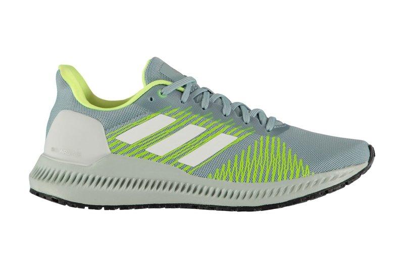 Solar Blaze Ladies Running Shoes