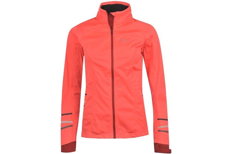 Mythos GT AS Jacket Ladies