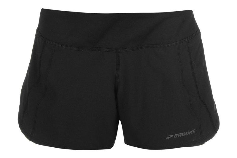 Chaser Shorts Ladies