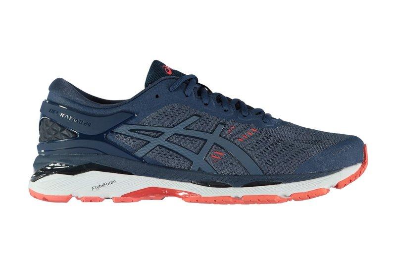 Kayano 24 Mens Running Shoes