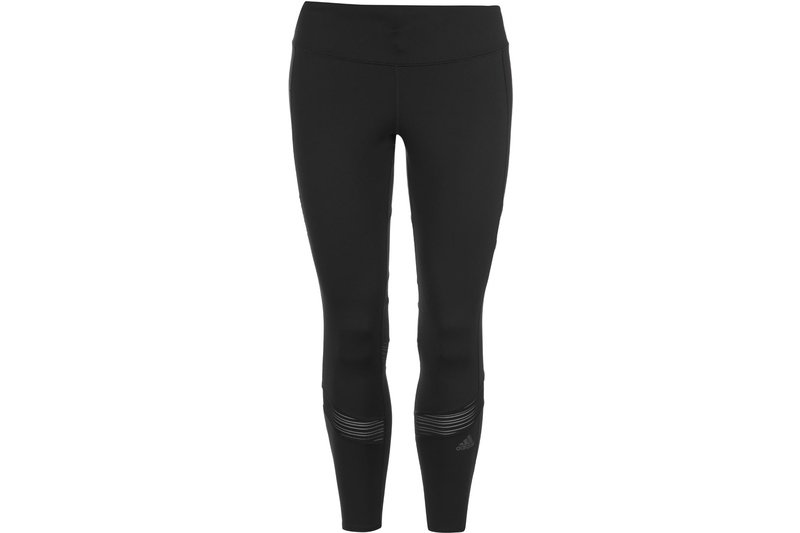 Workout Tights Ladies