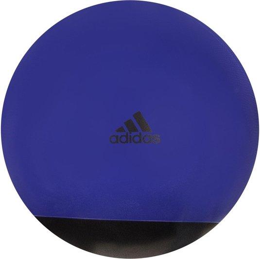 Premium Gym Ball 65cm