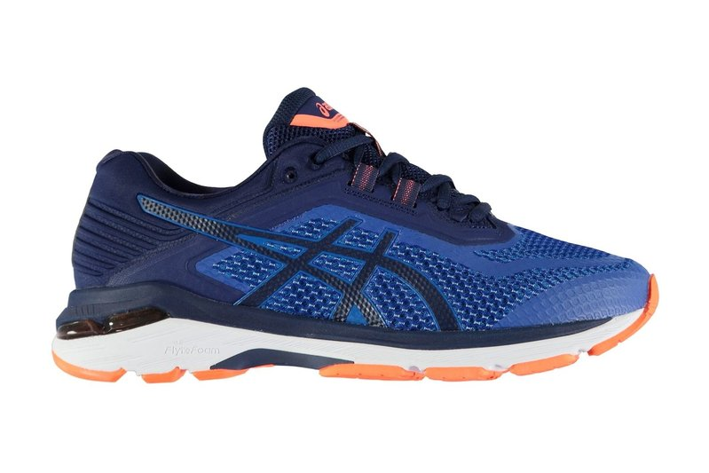 Gel GT 2000v6 Mens Running Shoes