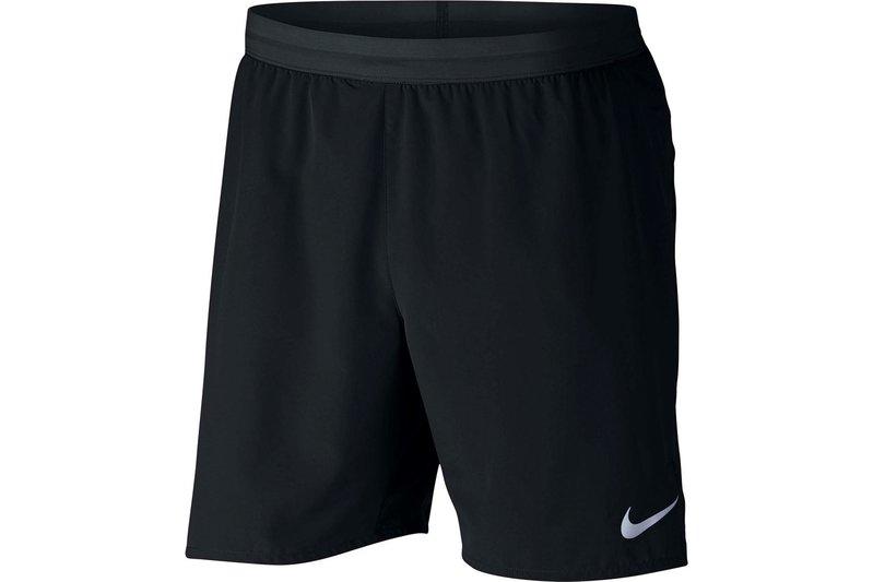 7in Stride Running Shorts Mens