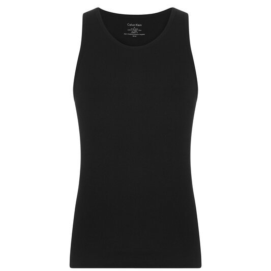 2 Pack Cotton Tank Top