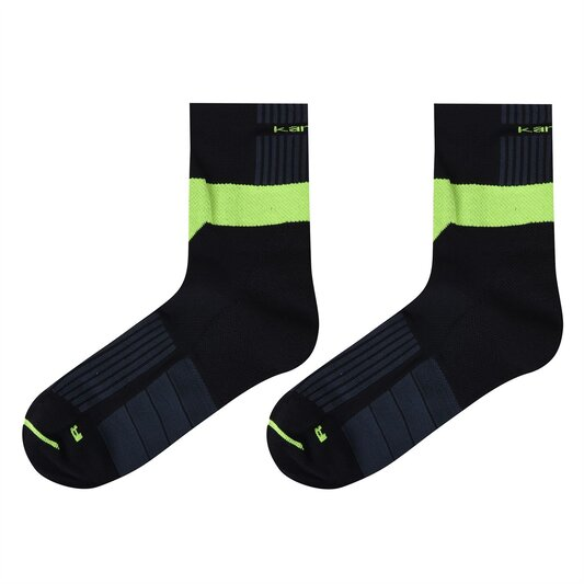 Supreme 1 Pack Running Socks Mens